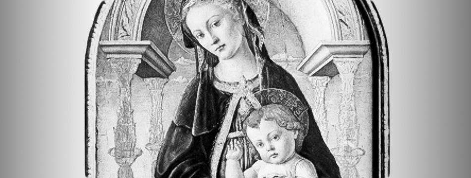 Webconférence artistique : La Renaissance de Botticelli 15/10/2021