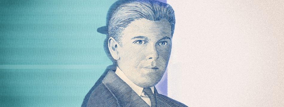 Webconférence artistique : «René Magritte ou le surréalisme positif» 13/04/2021