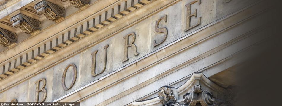 Les fondamentaux de la Bourse
